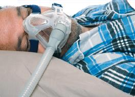 CPAP Support Group