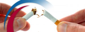 Smoking Cessation at CMC