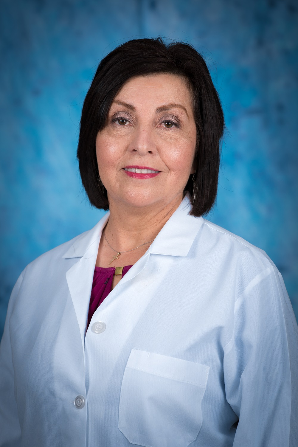Lia Boyanton, MD of Crossville Medical Group