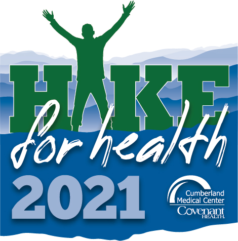CMC Hike for Health 2021